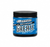 Смазка пластичная MAXIMA Racing High Temp Waterproof Grease 454 гр.